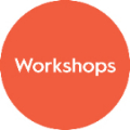 Workshops icon-799-728-950