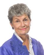 Sherry Maier